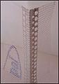 homlokzati-hoszigetelo-03