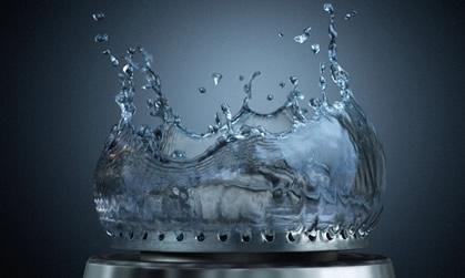 Víz-gázfűtés